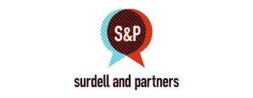Surdelle and Partners