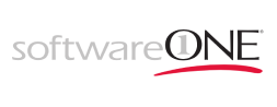 Software One (Worldwide)